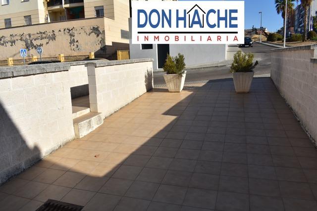 LOS MILAGROS - foto 9