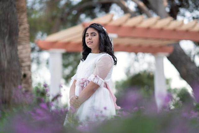 FOTÓGRAFO DE COMUNIONES - foto 7