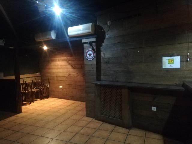 LOCAL COMERCIAL EN CL ASTORGA,  LA BAÑEZA - foto 3