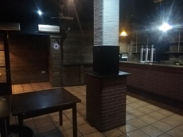 LOCAL COMERCIAL EN CL ASTORGA,  LA BAÑEZA - foto 4