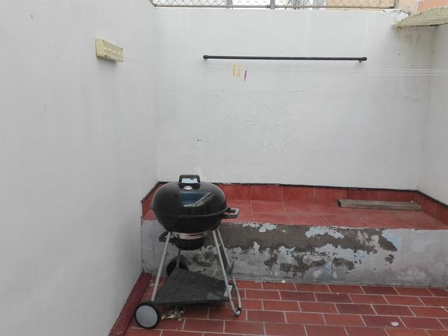 LA LAGUNA PISO DE 4 HAB---128 M2 - foto 4