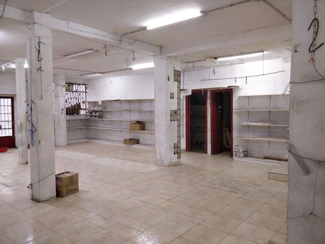 IVIASA MOSTOLES  RENFE - foto 5
