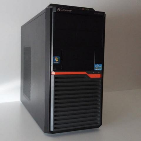 PC INTEL CORE I5 - foto 1