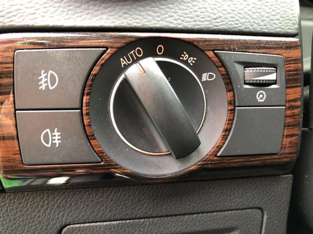 OPEL - ANTARA 2. 0 CDTI 16V ENERGY AUTO - foto 9