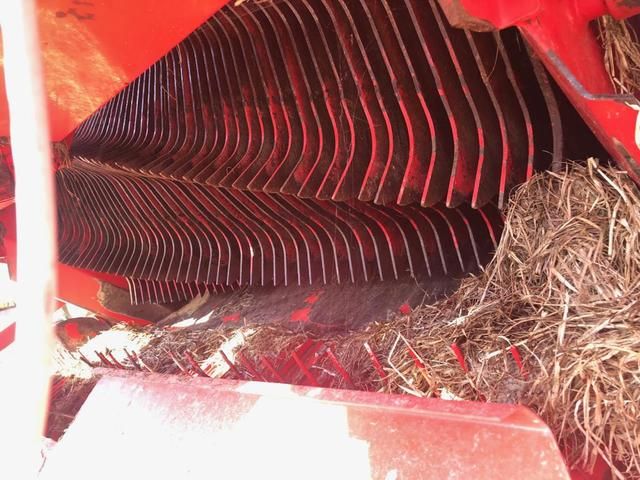 REMOLQUE  AUTOCARGADOR  POTINGER  FARO 4 - foto 3