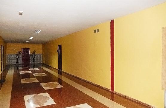 TORREMOLINOS,  MÁLAGA.  - foto 3