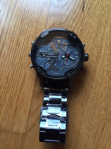 MIL ANUNCIOS.COM Reloj pared Segunda mano y anuncios