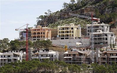 CONSTRUCCIONES MALLORCA Y REFORMAS SL - foto 2