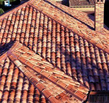 CONSTRUCCIONES MALLORCA Y REFORMAS SL - foto 1