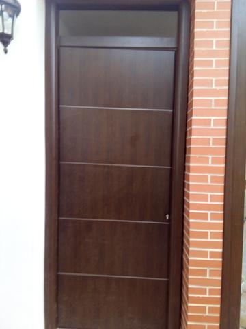 ALUMINIO HIERRO INOXIDABLE PVC CRISTAL - foto 2