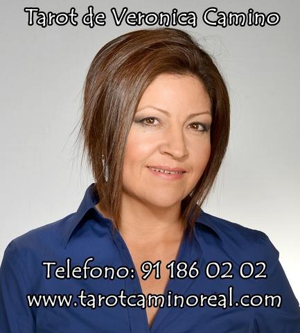 EL TAROT CON MAS OPINIONES - foto 1