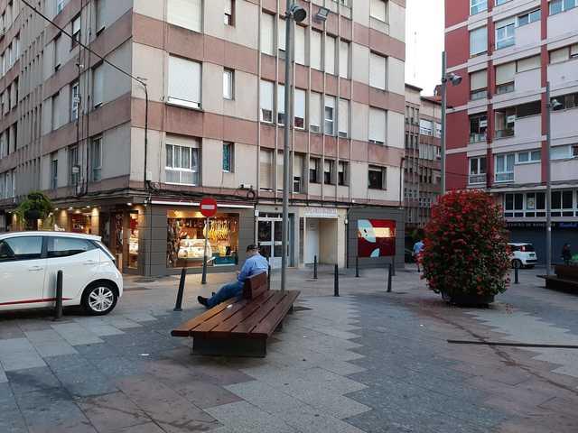 BARRIO - MONTEJURRA 6 - foto 3