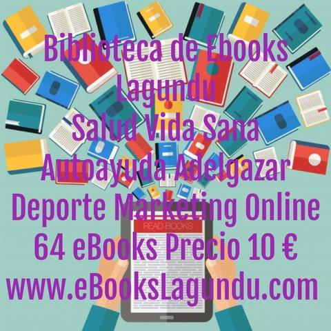 DELICIOSA COMIDA VEGETARIANA EBOOK LIBRO - foto 5