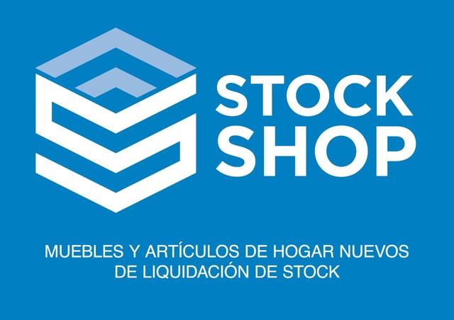 BICICLETA HOLANDESA * STOCK SHOP*  - foto 2