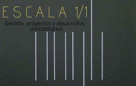CALLE   EZCURDIA - foto 1
