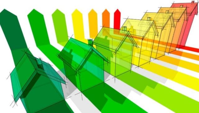 CERTIFICACIÓN ENERGÉTICA - foto 3