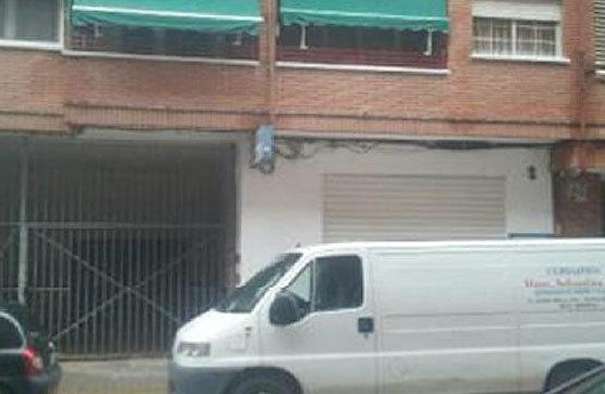 PROCEDENTE DE BANCO· - foto 3