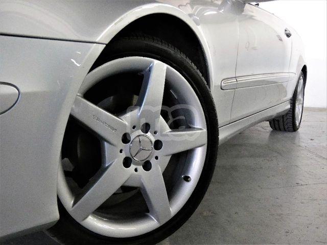 Mercedes g 460 ORIG popa-reparación chapa convertible re MB