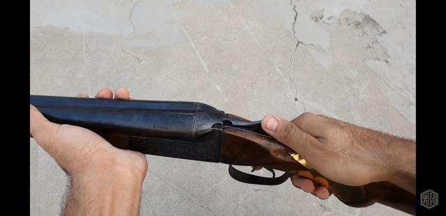 RESTAURACION ARMAS ANTIGUAS - foto 9