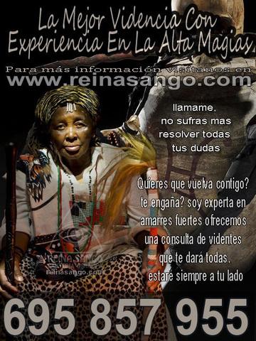 VIDENTE CONOCIDO MUNDIALMENTE - foto 2