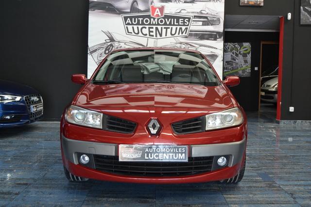 2/x Elevalunas Reparaci/ón Clip grapas para Renault Laguna Scenic Espace vels ATIS Pinza