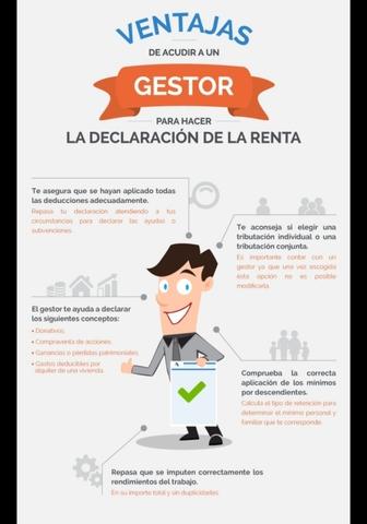 GESTION Y ADMINISTRACIÓN ONLINE.  - foto 1