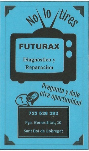 REPARACIÓN TELEVISORES 722526392 - foto 4