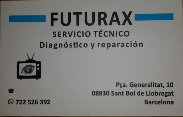 REPARACIÓN TELEVISORES 722526392 - foto 5