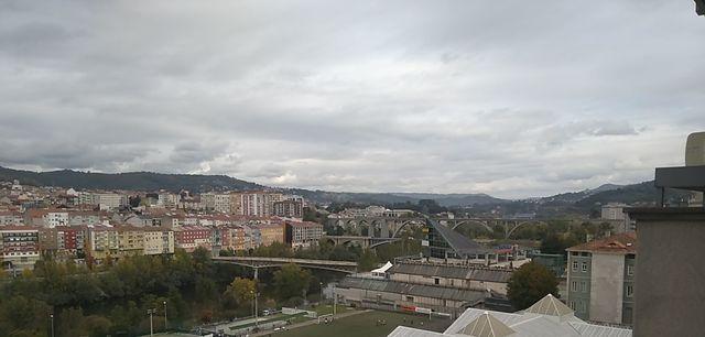 CENTRO - NUEVO - foto 9