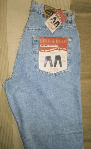 Vendo Pantalones Levis Americanos Originales