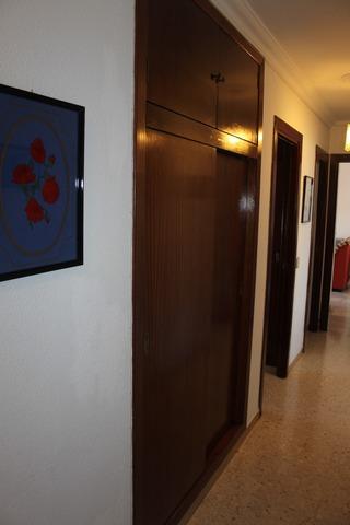 TORREMOLINOS - DECANO DEL CASTILLO - foto 9