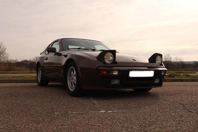 Para Porsche 928 s s4 GTS 2 elevalunas interruptor interruptor elevalunas nuevo