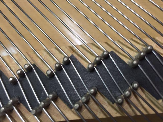ARREGLO ,  AFINADOR DE PIANOS  EN NAVARRA - foto 3