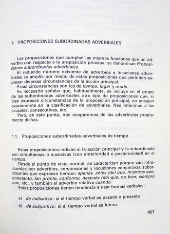 LIBRO LENGUA ESPAÑOLA,  DE ANTONIO QUILIS - foto 4