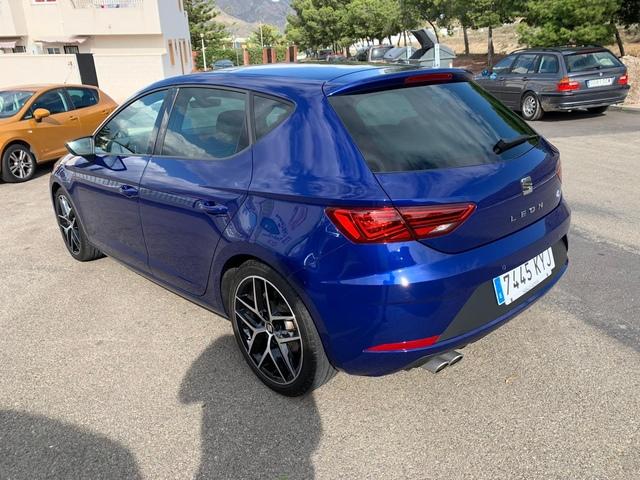 "Kit Jack de ahorro de espacio VW7 2015-2018 Genuine Audi Q2 17/"" Rueda de Repuesto"