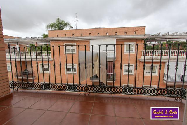 URBANIZACIÓN GUADIANA - VENDIDO - foto 9