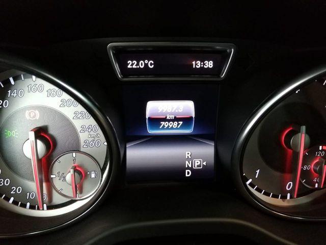 Mercedes Clase B W245 2006-2011 Eco Cuero Cubiertas Asiento Delantero hecho a la medida