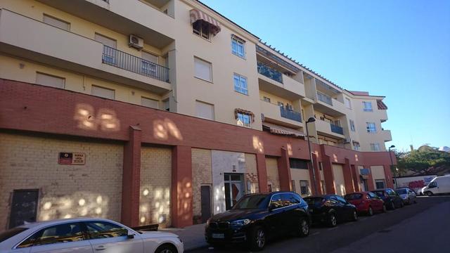 FRENTE HOTEL CIUDAD DE UBEDA - foto 1