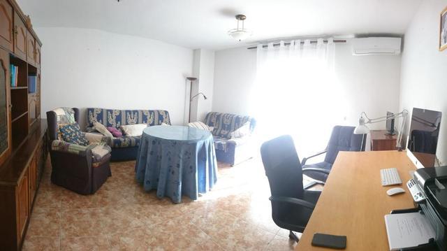 FRENTE HOTEL CIUDAD DE UBEDA - foto 3