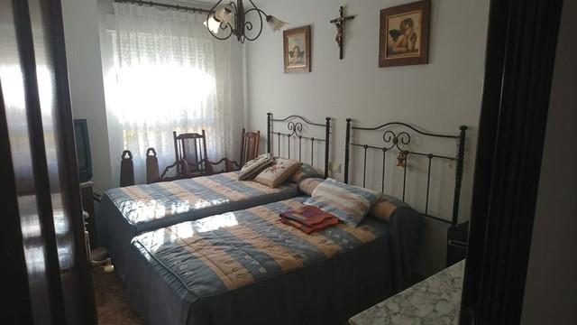 FRENTE HOTEL CIUDAD DE UBEDA - foto 4