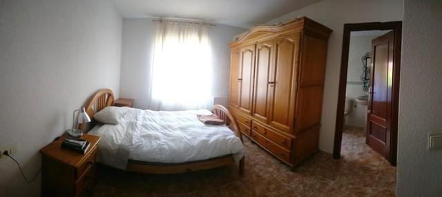 FRENTE HOTEL CIUDAD DE UBEDA - foto 8