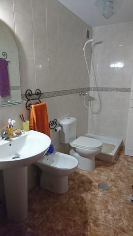 FRENTE HOTEL CIUDAD DE UBEDA - foto 9
