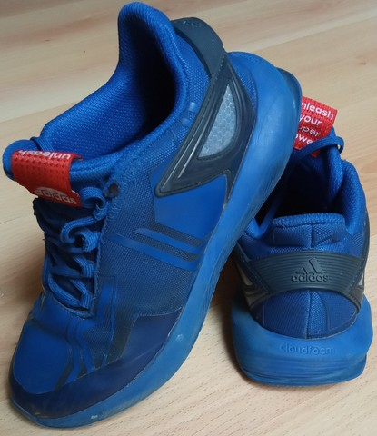 SPIDERMAN NIÑO ZAPATILLAS ADIDAS ADIDAS SPIDERMAN ZAPATILLAS T335 lcK3TF1J