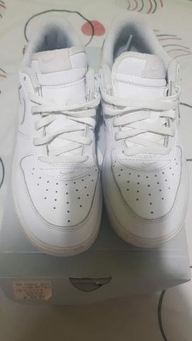 zapatillas nike verdaderas