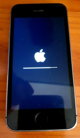 IPHONE 5 S EN PERFECTO ESTADO - foto 6