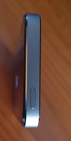 IPHONE 5 S EN PERFECTO ESTADO - foto 3