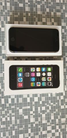 IPHONE 5 S EN PERFECTO ESTADO - foto 7