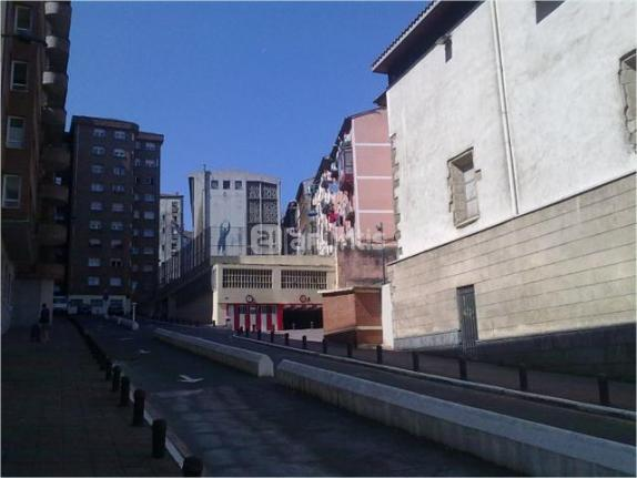 CASCO VIEJO - foto 2