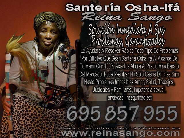AMARRES CON AMARRES DE PAREJA - foto 1