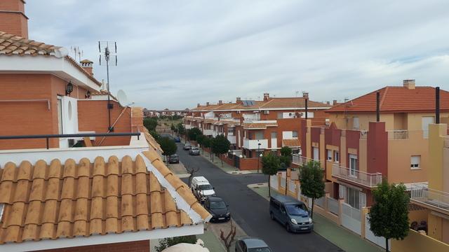 CORRALES-ALJARAQUE - foto 2